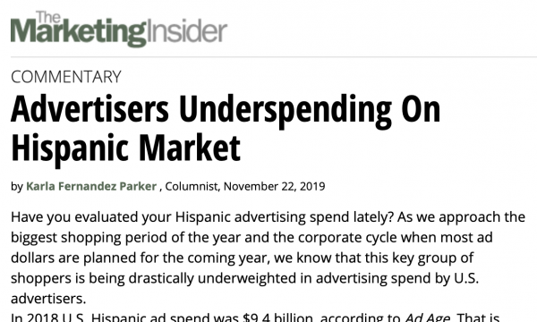 MarketingInsider